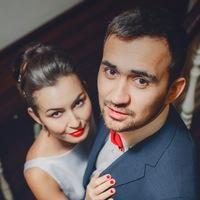 Дамис Бикмаев