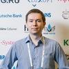 Alexey Vladykin