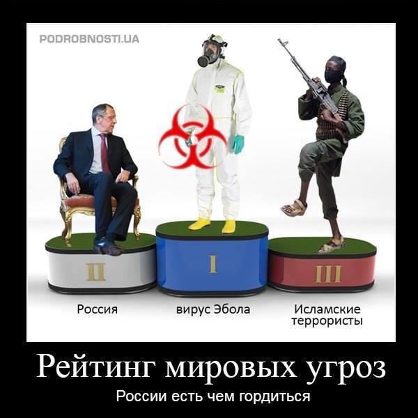 От МВД и ГПУ требуют оперативно расследовать похищение Сенцова и Кольченко - Цензор.НЕТ 309