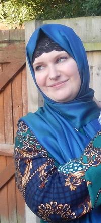 Noor Darya