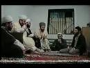 Разоблачение лидера Дагестанских вахабитов Мухьаммада Багауддина.