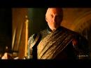 The Rains of Castamere Рейны из Кастамере Tywin Lannister Тайвин Ланнистер