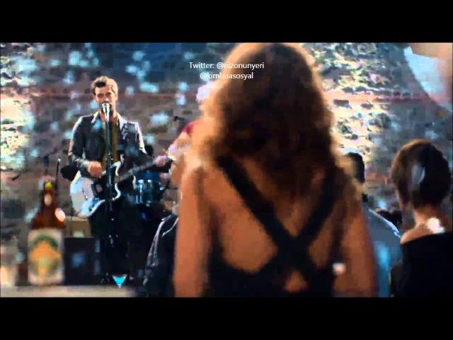 Poyraz Karayel - Elleri Ellerime Şarkısı Klip