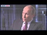 Путин прокомментировал пуск ракет из Каспийского моря и оружии которое Россия может применить