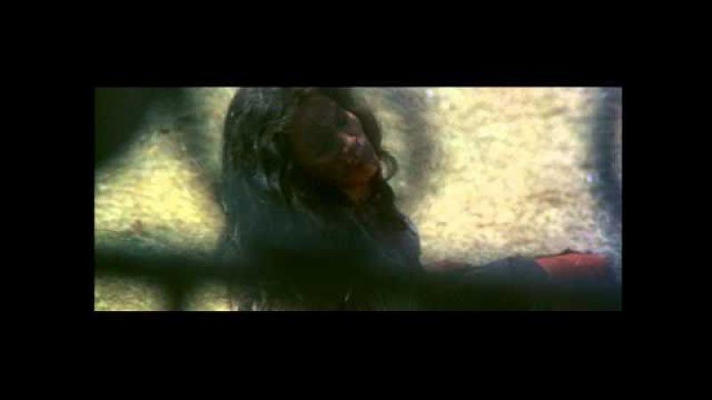 Riz Ortolani Feat. Ornella Vanoni - Quei Giorni Insieme a Te (Scena Cult Non si Sevizia un Paperino)