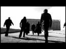 NEGRAMARO - Meraviglioso video ufficiale
