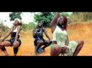African Divas Cameroon Fifi Negresse Ossokoo