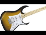 Andy Timmons Style Backing Track Jam in E