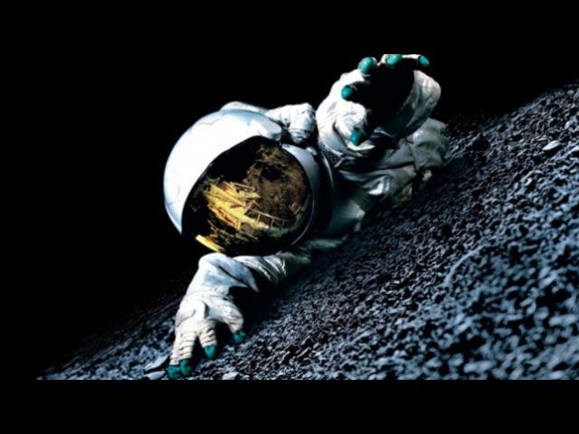 Фильм «Аполлон 18» (2011) смотреть онлайн в хорошем качестве на www.tvzavr.ru