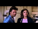 Jack Burton Asks A Lot Of Questions (Big Trouble in Little China Supercut)
