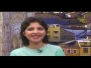Diviertete con Chistes Cortos y Buenos | En Chateando