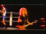 Lita Ford Gotta Let Go at german tv - (MetalQueens)