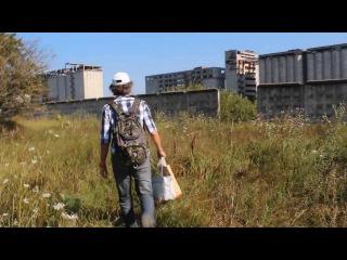 Найдена камера двух пропавших студентов из Краснодара(04.2015)