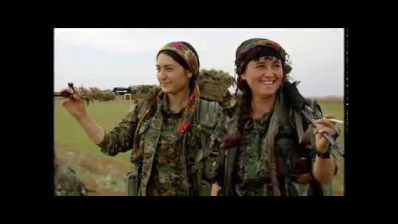 Курдская фольклорная музыка - Низаметтин Арыч - Жизнь и Существование - Nizamettin Ariç Jîn u Hebûn