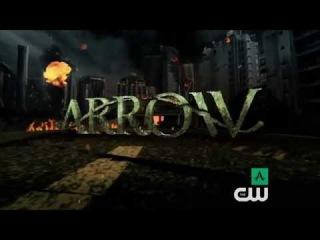 Промо заключительного эпизода 3-го сезона сериала