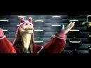 Mutko on Galactic Senate