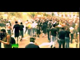 Macka B - Power To The People (Pignatown Riddim 2011)