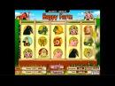 Happy Farm слот из онлайн казино Ryletka®
