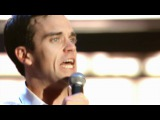 Robbie Williams - My Way HD Live At Royal Albert Hall, Kensington, London - 2001