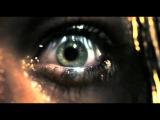 Руставели - Контроль (HD 1080p)