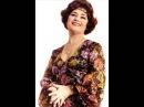 Maria Bieshu Casta Diva Norma