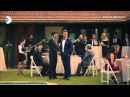 Дело чести - Танец на свадьбе [Una Komnata]