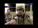 15 ЛЕТ ! Подвиг Псковских Десантников ! 6 ой Роты ВДВ 104 ПДП 76 Гв ПДД !