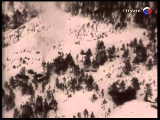 Спецслужбы КГБ и ГРУ в Афганистане Спецназ 3с