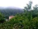 Akbaba Köyü Beykoz