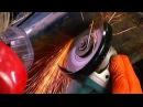 Махинаторы 6 сезон 4 серия Volkswagen Beetle