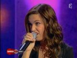 Julio Iglesias &amp Natasha St-Pier Et Julie Zenatti - Il Faut