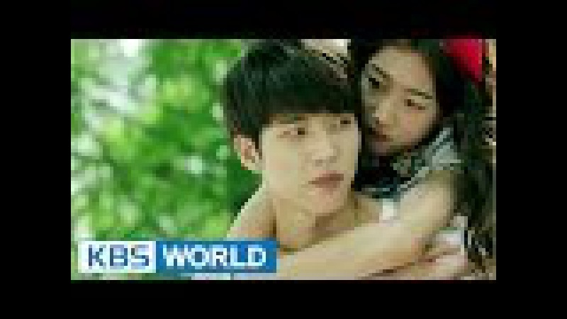 Hi! School - Love On | 하이스쿨 - 러브온 – Ep.2 Encounter Mysterious coincidence! (2014.08.05)