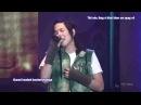 FANCAM Don't love FT Island Rock prince concert 2nd 122808