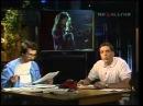"""Кумиры"". Концерт Жени Белоусова (1991)"
