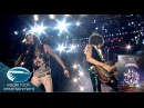 Aerosmith - Mama Kin (Rocks Donington 2014)
