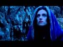 Morgana & Merlin -  Love and Hate - Katie McGrath & Colin Morgan