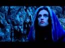 Morgana & Merlin -  Love and Hate - Katie McGrath & Colin Morgan