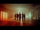 빅스 VIXX 저주인형 VOODOO DOLL Official Music Video