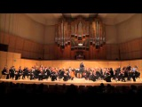 The Thieving Magpie Overture by Rossini