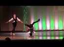 Dance Moms 2013 - Illusions of Dance Full Duo (High Quality)