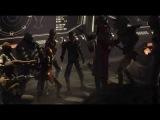 Звёздные войны: Войны Клонов Сезон 5 - Серия 8 - На Пути К Спасению