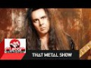 That Metal Show | Yngwie Malmsteen: That Metal Gear | VH1 Classic