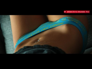 Best House Music 2015 Club Hits - New Electro House 2014 Dance Mix