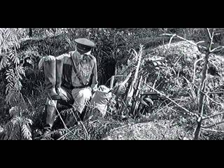 | ☭☭☭ Советский фильм | ...А зори здесь тихие | 2 серия | 1972 |