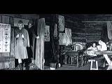 ...А зори здесь тихие (1 серия) (1972) Полная версия