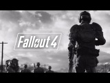 Fallout 4 - Opening Cinematic Intro