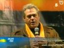 Доренко на Майдане 2004 год