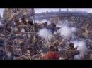 Неоконченная история заселения Сибири