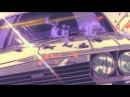 Miami Nights 1984 - Ocean Drive