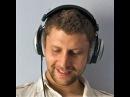 Artem Dmitriev aka CHILL Best of CHILL Winter 2016 Special Mix